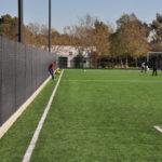 fencing-for-soccer