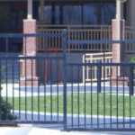ornamental-iron-fence1
