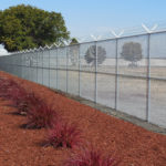 salinas-chainlink-fencing-company
