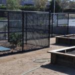 school-garden-fencing