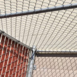 slatted-chain-link-fencing2