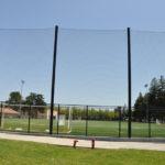 soccer-fence