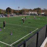 soccer-field-fence