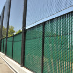sports-fencing