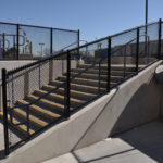 walkway-fencing1