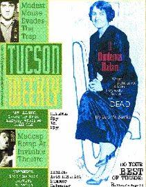 TucsonWeeklyjune2000