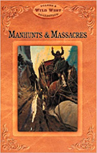 Manhunts & Massacres