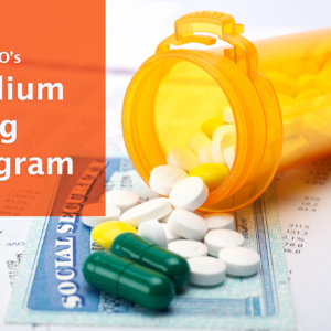 Ontario's Trillium Drug Program [Explained]