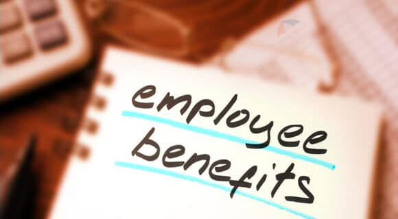 Employee Benefits: All You Need to Know