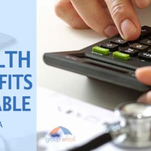 Is Health Insurance a Taxable Benefit in Canada?