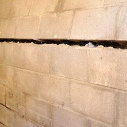 Foundation Repair Company | Basement & Crawl Space | SouthernDry of Alabama