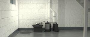 basement waterproofing services in alabama