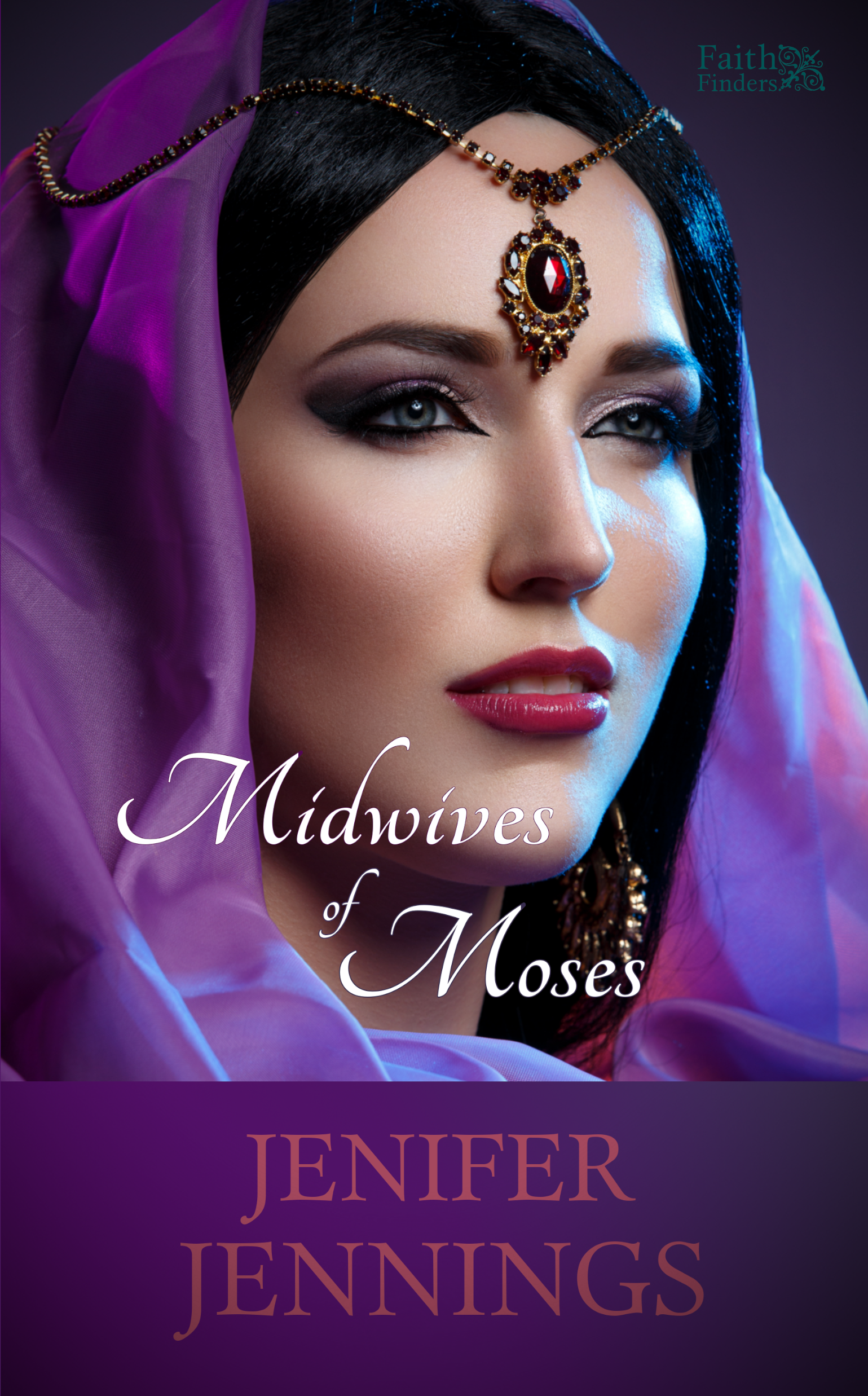 Midwives of Moses