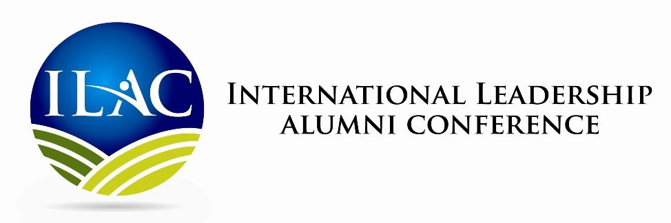 ILAC – International Leadership Alumni Conference