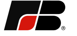 Farm-Bureau-logo-640x300