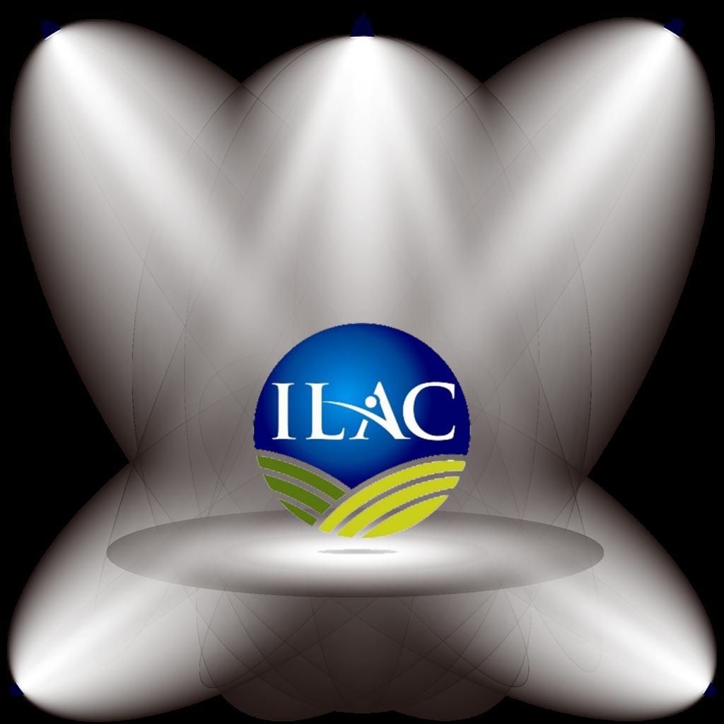 ILAC Spotlight