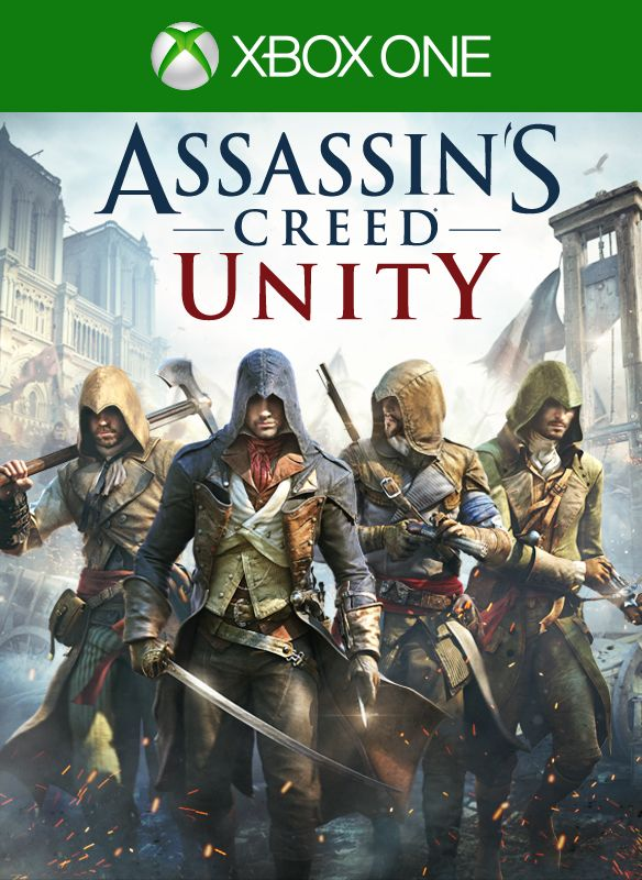 296747-assassin-s-creed-unity-xbox-one-front-cover