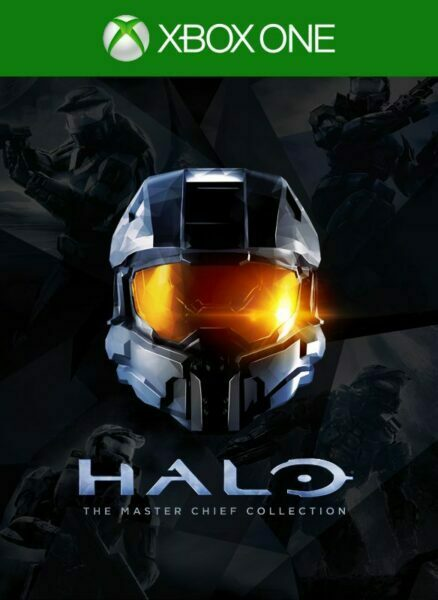 306946-halo-the-master-chief-collection-xbox-one-front-cover