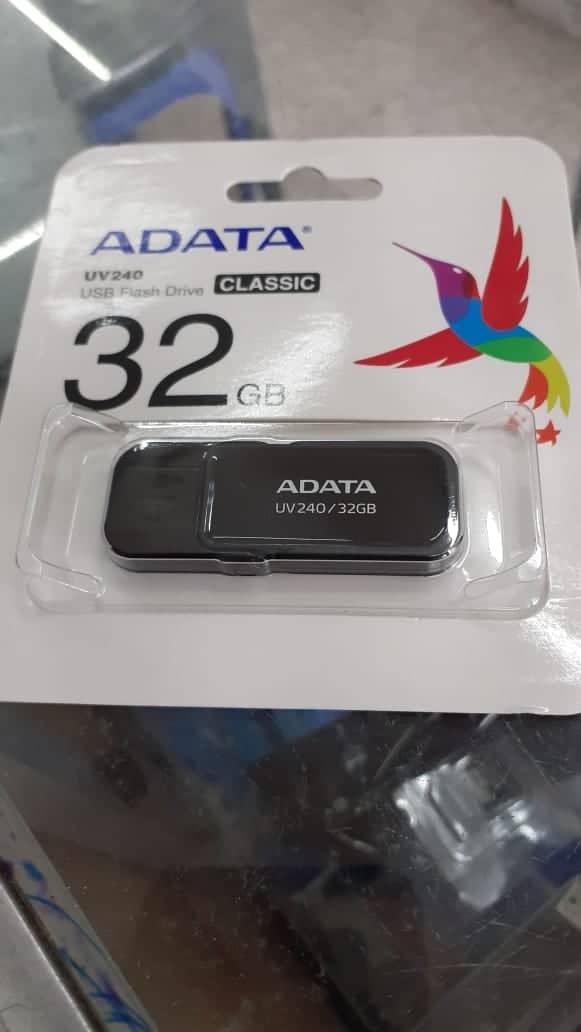 Adata 32GB Flashdrive
