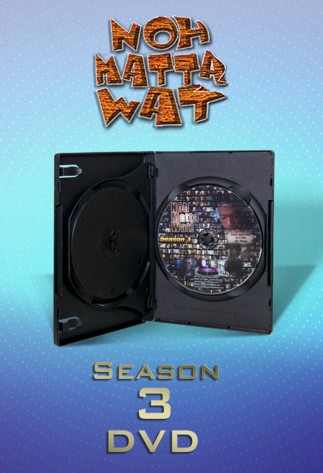 Season 3 Regular Inside