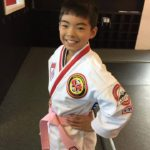 Wyomissing ATA Martial Arts2