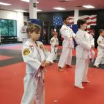 Wyomissing ATA Martial Arts4