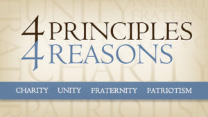 4Principles4Reasons