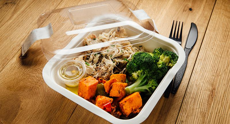 meal-to-go-container