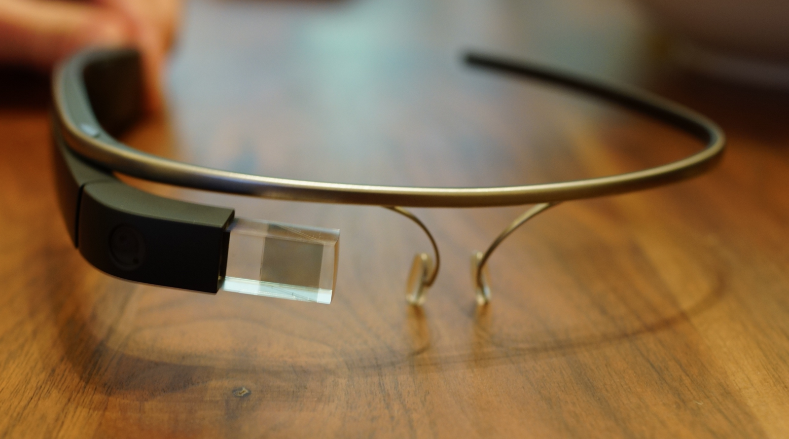 Giving Autistic Kids Superpowers Via Google Glass