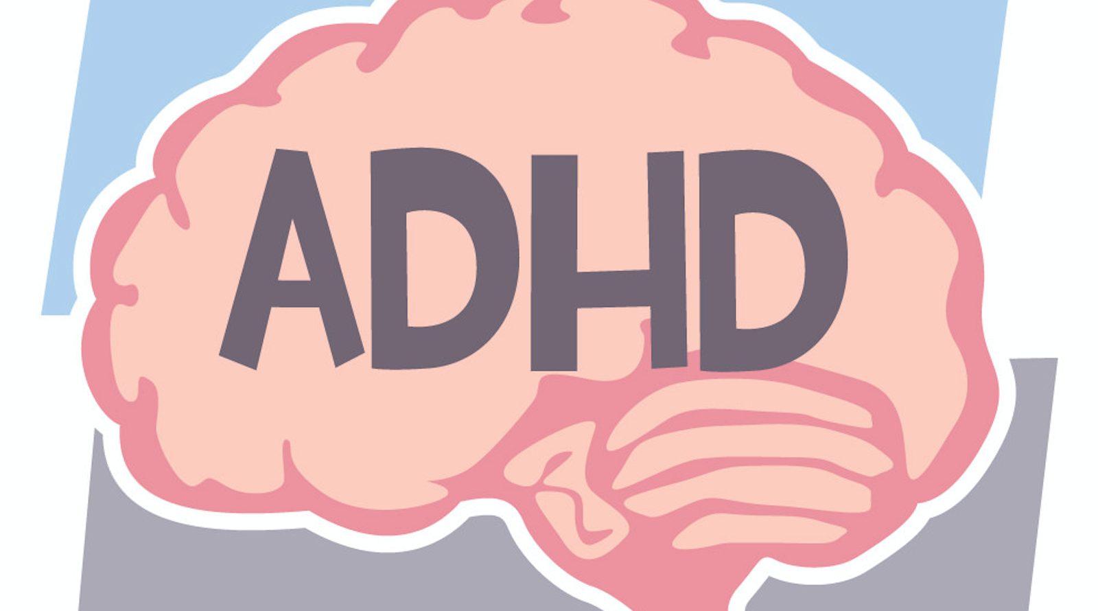 ADHD- What Else Could It Be?