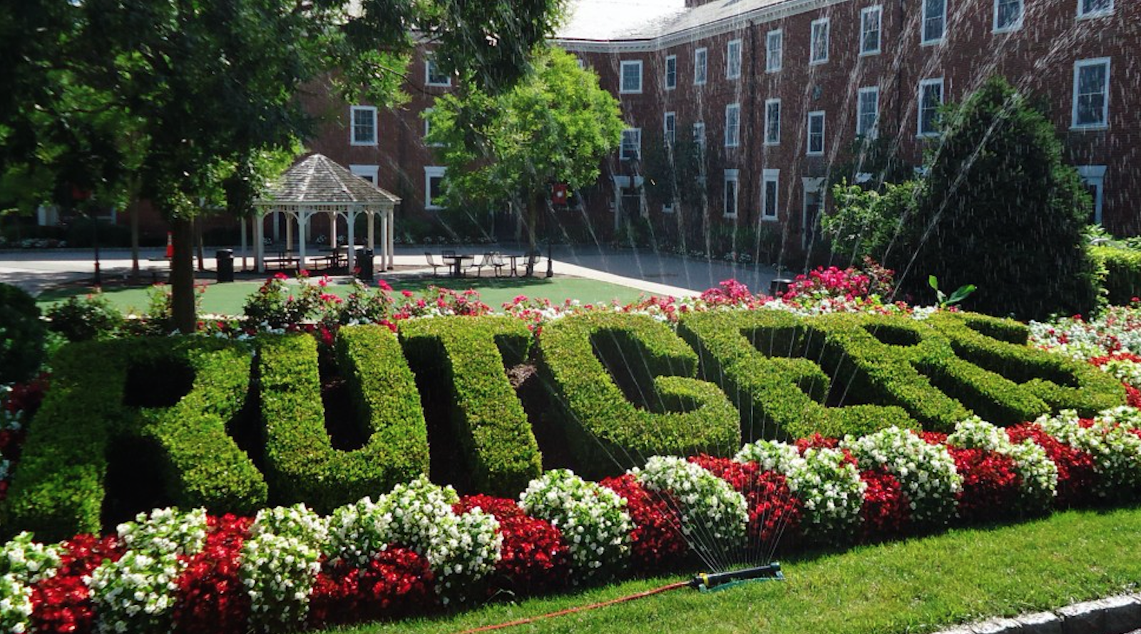 Rutgers Announces Initiative To Launch Center To Support Adults With Autism