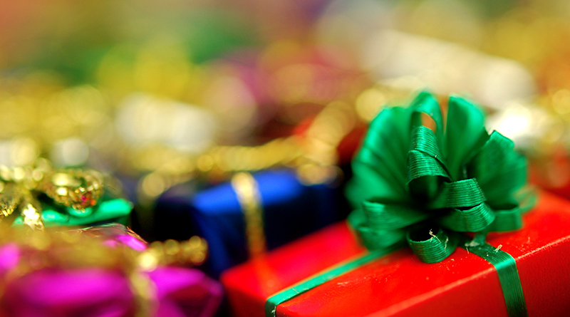 Seasonal Smiles For Adults With Autism & Their Families