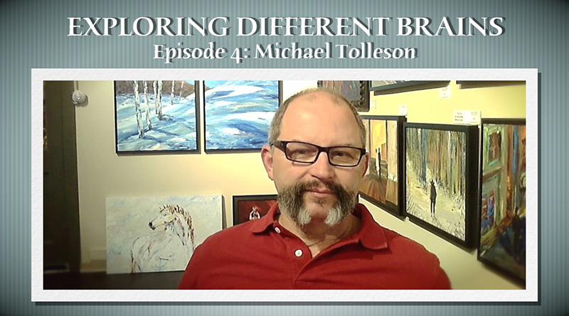 EDB Ep4 Michael Tolleson Featured Image