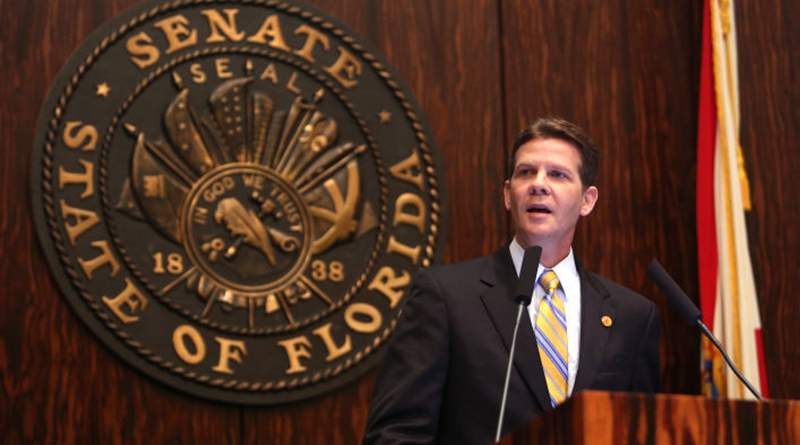 Rare Show Of Unity By Florida Politicians Will Benefit Neurodiversity