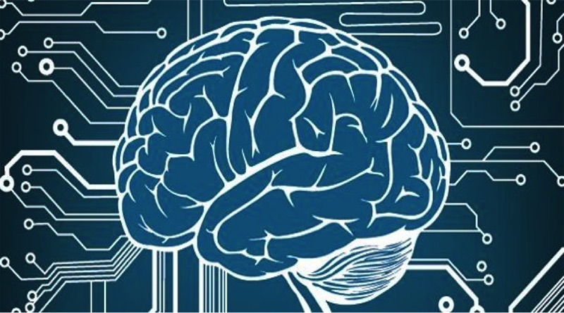New IBM Project May Help Predict Epileptic Seizures