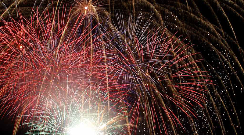 A Guide For An Autism-Friendly 4th Of July