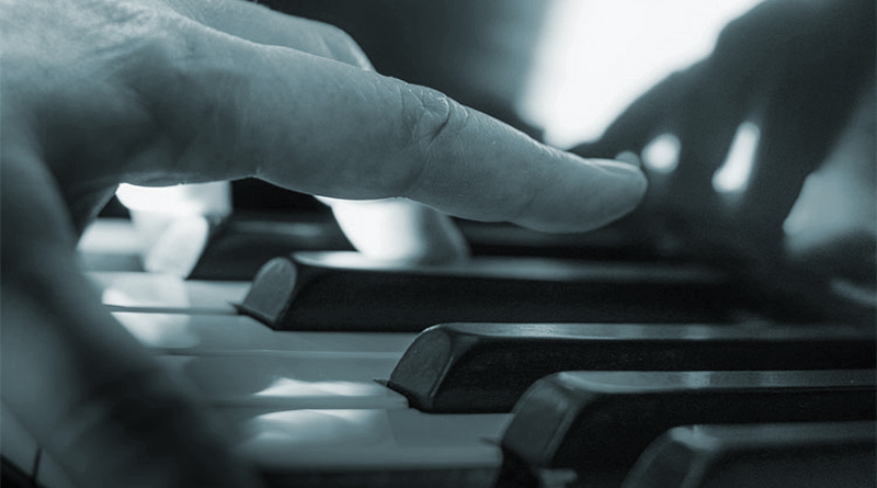 The Benefits Of Music For Therapy And The Neurodiverse