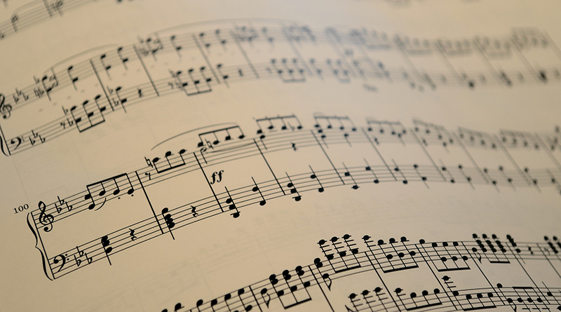 Sensorimotor And Neurologically Based Music Therapy: An Interview With Dr. Dorita Berger