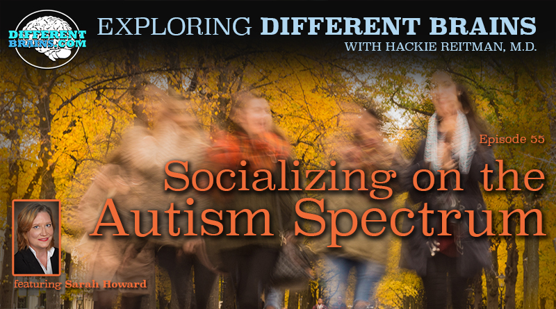 Edb 55 Sarah Howard Socializing Autism Thumbnail New Template Test 800