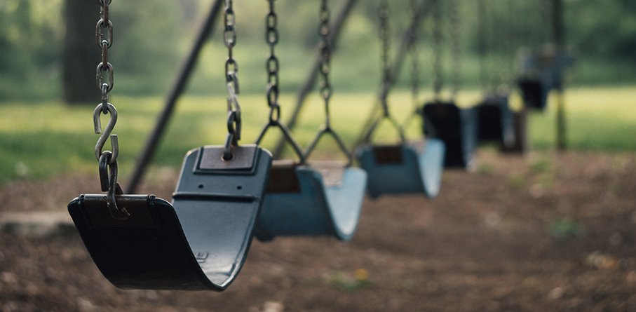 Toxic Stress And Its Impact On Children