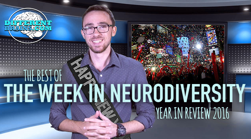 The Best Of The Week In Neurodiversity – 2016 Year In Review