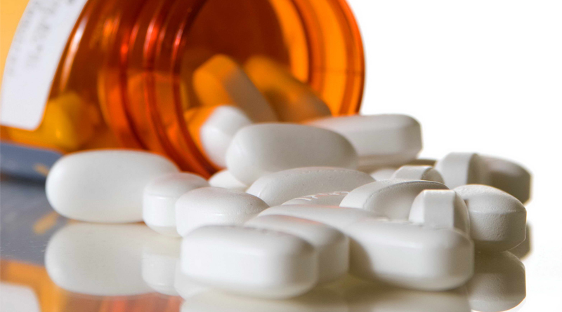 New Year, New Resolutions: Prescription Safety In 2017
