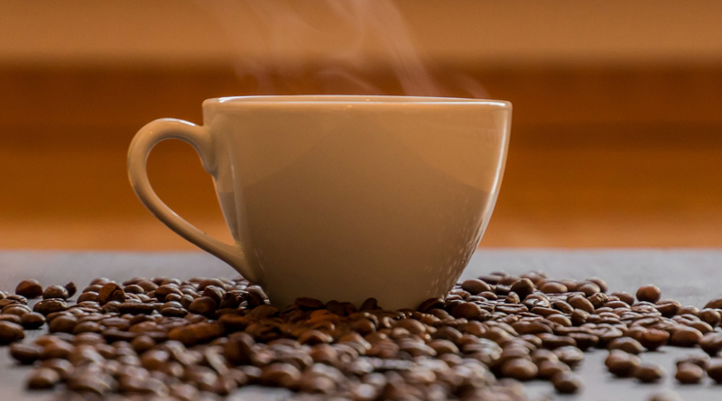 Does Caffeine Affect ADHD?