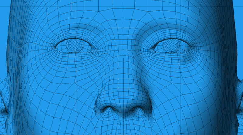 How Do We Recognize Faces? Researchers Move Closer To An Answer