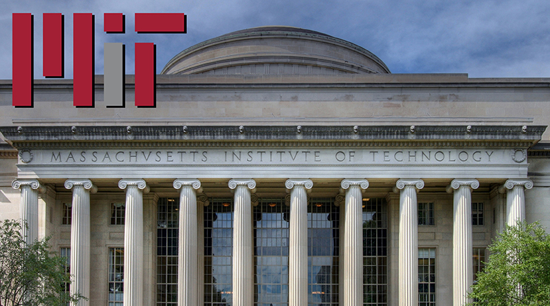MIT Reveals Launch Of New Autism Research Center