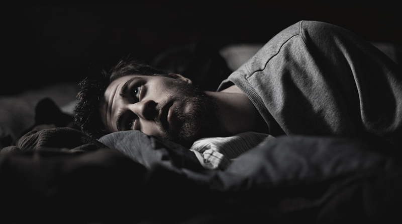 Neurodiversity And Sleep: Tips For Helping Different Brains Rest