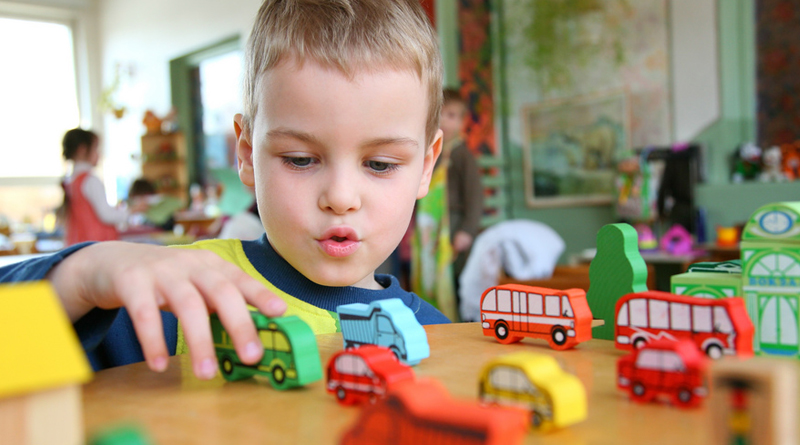 Autism And ABA: What Is Applied Behavior Analysis?