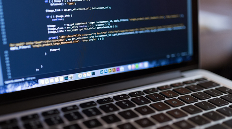 Coding Autism: Helping People On The Spectrum Find Employment And Develop Skills