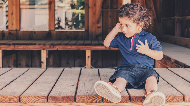 Autism And Speech Apraxia: Do Language Challenges Influence Behavior?