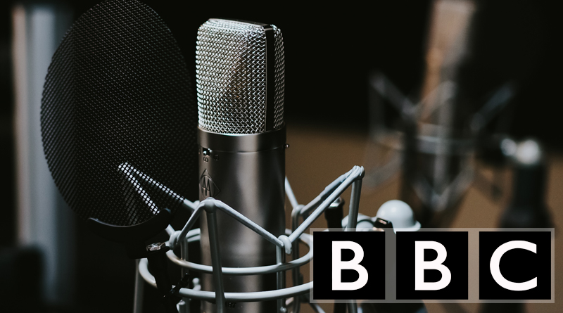 Mother With Epilepsy The Focus Of New BBC Radio Play